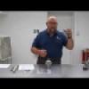 PBM Maintenance Instruction SI, SP, DI